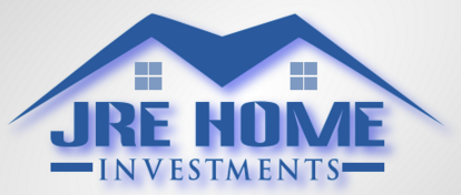 JRE Investment Group, LLC