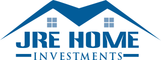 JRE Investment Group, LLC