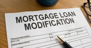 Can a Mortgage Modification Help You Avoid Foreclosure