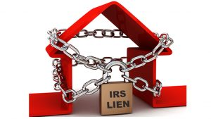 Things You Need to Know About Tax Lien