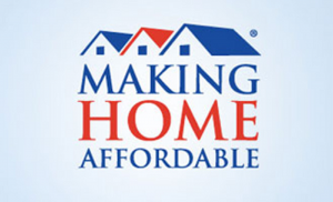 Things to Know about the Home Affordable Modification Program