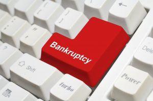 What is Bankruptcy in Real Estate and Options to Explore