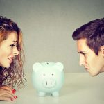 7 Ways to Make and Save Money After a Divorce