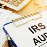 The Real Costs of IRS Representation