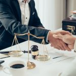 What-Will-A-Probate-Lawyer-Do-For-You?