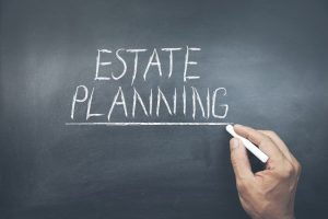 Estate Planning 101: Back to Basics