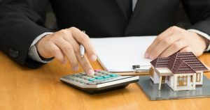 6 Mortgage Modification Options to Consider