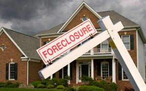 Eight Alternatives to Foreclosure That You Should Consider