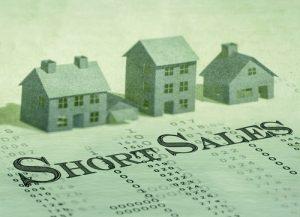 Strategic Short Sale Without Hardship