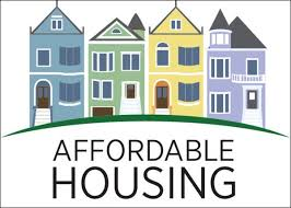 Estimating Neutral Cost Recovery's Impact on Affordable Housing